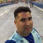 Bruno Moraes. Foto: Acervo pessoal