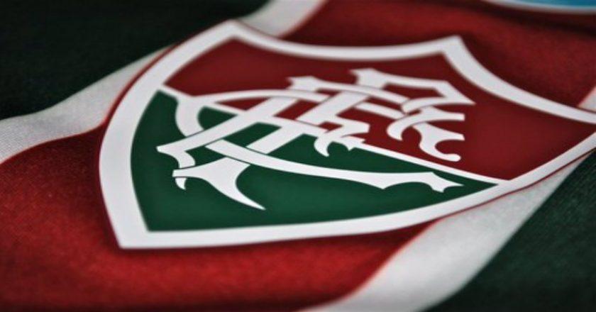 Fluminense. Foto: Divulgação