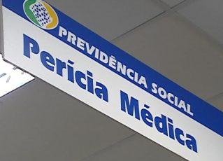 Governo convoca 94 mil segurados para revisão de benefícios do INSS. Foto: Reprodução