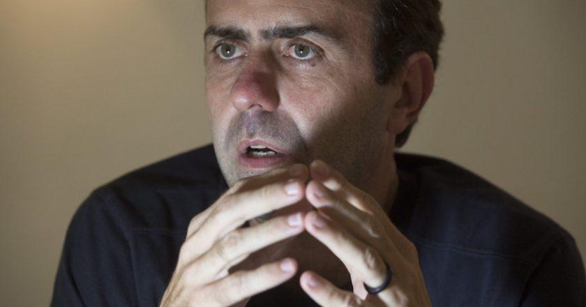 Marcelo Freixo. Foto: Reprodução