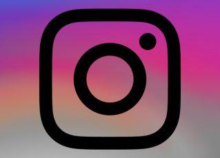 Instagram. Foto: Reprodução de Internet