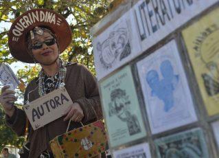 Literatura de Cordel é reconhecida como Patrimônio Cultural do Brasil. Foto: Agência Brasil