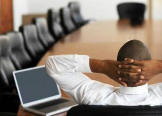 Servidores públicos poderão reduzir jornada de trabalho. Foto: Reprodução