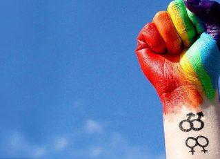 LGBT. Foto: Reprodução