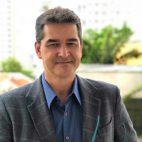 Eduardo Ritschel. Foto: Divulgação