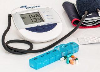 Alterações nas glândulas tireoide podem causar doenças cardíacas. Foto: Reprodução