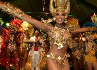 Camila Silva. Foto: Reprodução de Internet