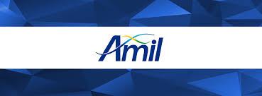 Amil. Foto: Reprodução