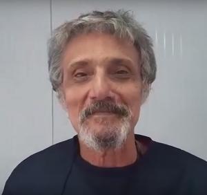 Luiz Fernando Reis. Foto: Reprodução/Youtube SRzd