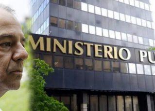 Sérgio Cabral. Foto: Reprodução de Internet