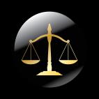 Justiça. Foto: Pixabay