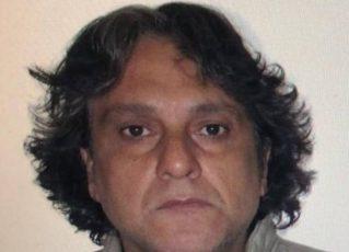 Paulo Cupertino Matias. Foto: Divulgação