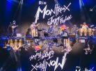 Rio Montreux Jazz Festival. Foto: Reprodução/Facebook