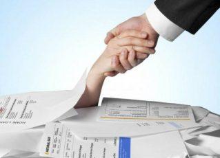 Como prevenir e combater o endividamento. Foto: Reprodução de Internet