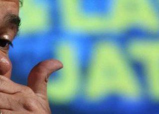Sérgio Moro. Foto: Reprodução de Internet
