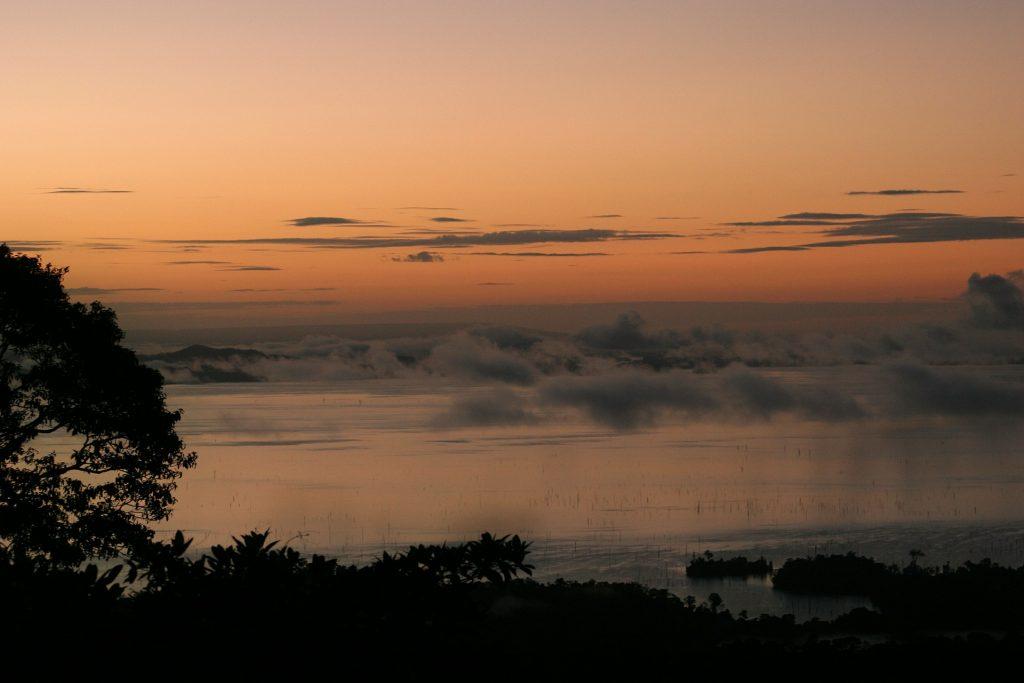 Suriname. Foto: Pixabay