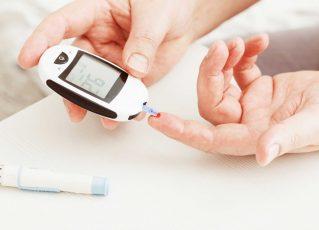 Suplementos para diabetes. Foto: Reprodução de Internet