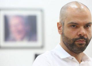 Bruno Covas. Foto: Reprodução de Internet