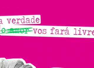 Enredo da Mangueira 2020. Foto: Reprodução