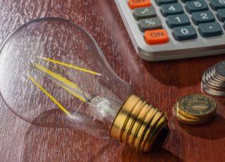 Dicas para economizar energia elétrica. Foto: Reprodução de Internet