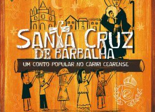 Rocinha anuncia enredo e carnavalesco para 2020