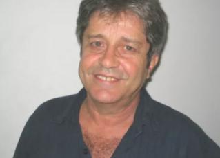 João Carlos Barroso. Foto: Reprodução