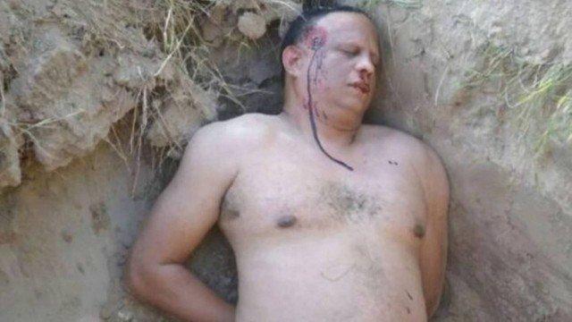 Homem simula a própria morte para revelar plano macabro da esposa. Foto: Reprodução de Internet