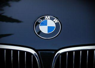 BMW. Foto: Pixabay