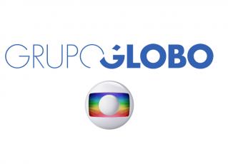 Grupo Globo. Foto: Reprodução de Internet