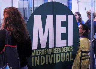 MEI. Foto: Reprodução de Internet