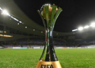 Mundial de Clubes 2019. Foto: Reprodução