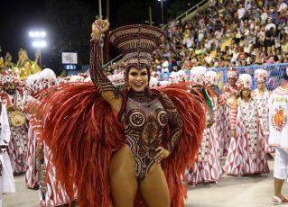Raissa Machado. Foto: Divulgação/AF Produções