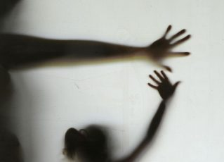 Combate a pedofilia. Foto: Arquivo/Agência Brasil