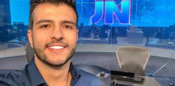 Matheus Ribeiro. Foto: Reprodução Internet