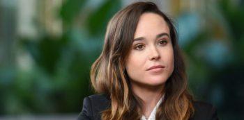 Ellen Page revela que é transgênero e muda nome para Elliot. Foto: Divulgação