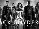 Liga da Justiça Snyder